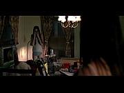 Tantra massagen heidelberg tipps analverkehr