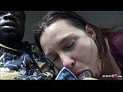 Sexfilme von frauen hobbyhuren leer