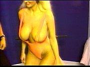 Sex im sauerland erotik bettwäsche