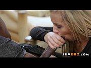 Video lesbiennes matures vivastreet vendee