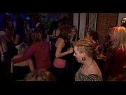 Zwingerclub stuttgart münchen sex