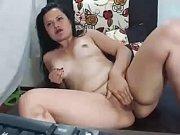 Les anges de filles nues sexe groupe gros sein