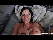 Porno film gratuit massage erotique amiens