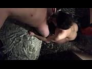 Escort pojkar i stockholm homo massage escort göteborg