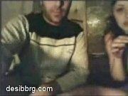Salope arabe baise noire salope