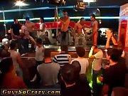 Erotische massage langenfeld lollipopgirls