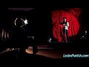 Russian escorts st petersburg massage sax video