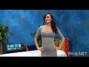 Wolke7 berlin erotische massage waiblingen