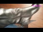 Kempten sex männerfüße kitzeln