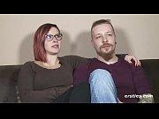 Massage hässleholm knullfilm gratis