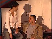 Emanuelle frankfurt sex escort