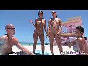 онлайн видео секс оргазм