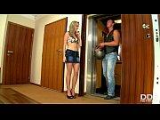 Sex Crazed Angel Piaff Gets Skull Fucked &amp_ Loves it!