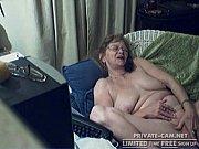 Ebony anal sex photo femme salope