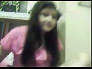 Cute teen flashing her boobs - FREE REGISTER www.zcam.tk Thumbnail
