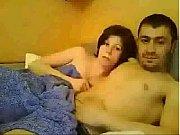 couple webcam msn Thumbnail