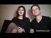 Jaxx berlin erotik dvd für frauen