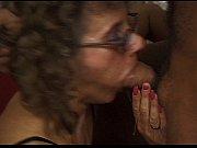 Sa femme baise ma petite soeur est une salope
