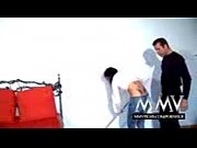 mmv films-skinny german teen fucked hard