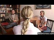 Les femmes jumeaux video de sexe allemand sexe modele de liste