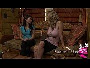 Sexy reife middleast frauen sex videos