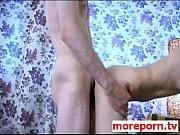 Swingerclub niederrhein cougars sex