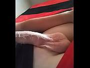 Fille nue gratuit escort girl montargis