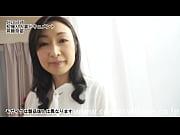 Liebeskugeln mit vibrator 3d erotik filme