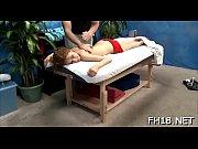 Homo escort hemsida sex massage budapest