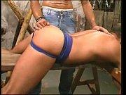 Swingerclub landshut erotik online kostenlos