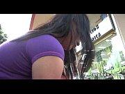 Film porno israel poilu gratuit la moitie des photos de nu