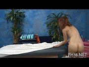 порнофильмы молодые большие попки