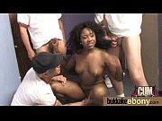 красивые голые девушки с большими грудями