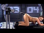 Video sex pics sexleksaker bondage