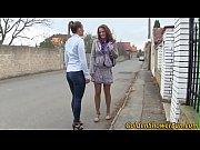 Grosse salope belge elle bronze nue