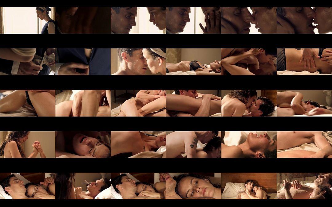 Hotel desire sexszene