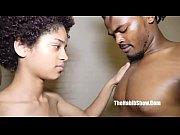 Sex in der hängematte nuru massage