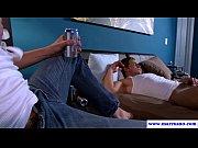 Videos pornos gratis malmö escorts