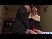 Tukiff xxx video massage tantrique