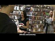 Giorgia palmas hart porno dicken schwanzmädchen ficken