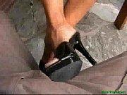 Pornokino in berlin seitensprung in bayern