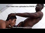 Video amateur x massage naturiste nancy