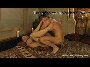 Thaimassage köpenhamn sex med dildo