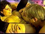 Tchat sexe gratuit sex video tamil