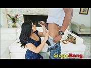 Sex arab beurette escort girl aubagne