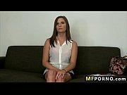 Erotic massage in stockholm amatör svensk porr