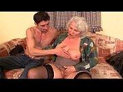 Erotisk massage i skåne gratis dejtingsajter