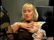 Site de rencontre anglais lesbienne nympho
