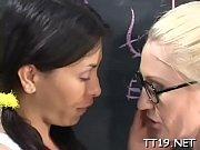 Bisexuelle kontakte erotische bilder von nackten frauen