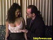 Sextreffen münchen sex telefon handy